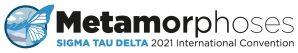 Sigma Tau Delta 2021 International Convention