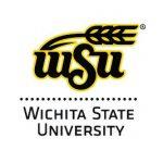 Witchita State University